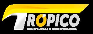 LOGO-BRANCO-PNG